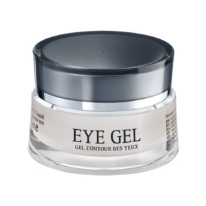1011_eyegel_15ml