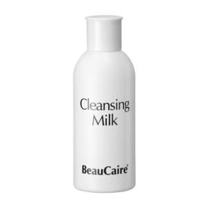 115_cleansingmilk_250ml