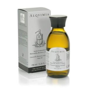 35_aceite-corporal-de-manzanilla-romero-y-enebro.jpg