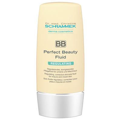 8_Blemish-Balm-Perfect-Beauty-Fluid_Regulating.jpg