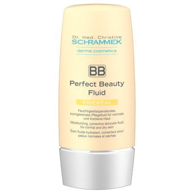 9_Blemish-Balm-Perfect-Beauty-Fluid_Essential.jpg