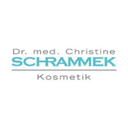 Schrammek