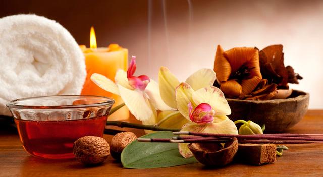 aromaterapia-(1)