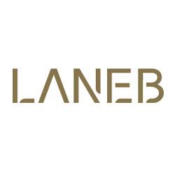 Laneb