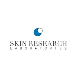 SkinResearch