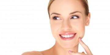 tratamientos faciales y corporales