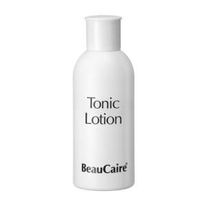 116_toniclotion_250ml