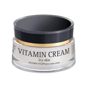9004_vitamincream_dryskin_30ml_1